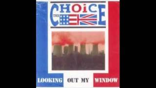 The ChOice - American Oi