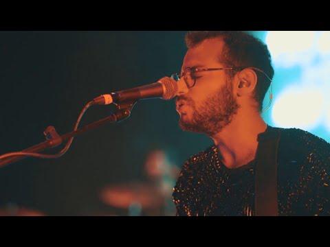 Mashrou' Leila - Maghawir (Live at Byblos) | مشروع ليلى - مغاوير