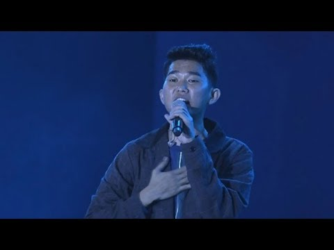 G FATT~ SOLO SONGS PERFORMANCE  MMCD 2019