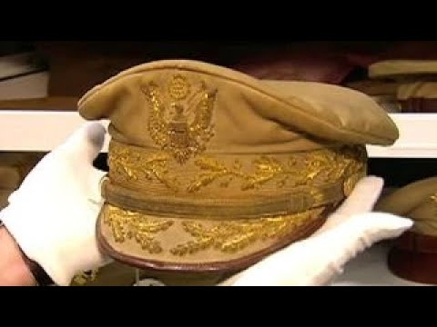 United States Army to have its own museum