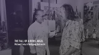 Michael Cretu & Wolfgang Beltracchi | Enigma - The Fall Of A Rebel Angel