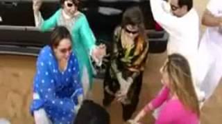 xxx danc song pashto