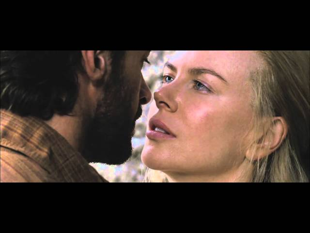 Australia Trailer HD