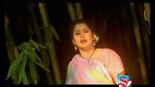 best of momtaz song