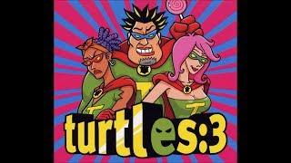 Download Mp3 Turtles  거북이  - 빙고  Bingo