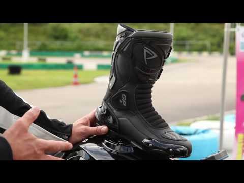 motoport---bottes-moto-racing-difi-mugello