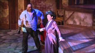 Falstaff Act III, Scene 1