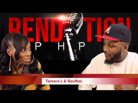 Rendition TV ft Soufboi Filmed and Edited By Cj Wartley