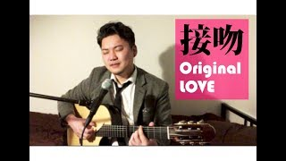 一人遊びシリーズでは、部屋にあるものを使ってシンガー和田明が音楽で...