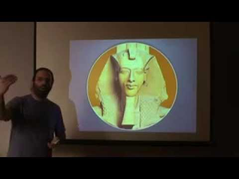 MARK PASSIO OCCULT SYMBOLISM & MEANING 2013 HD