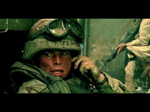 Falsify (2017) - Best Action Movies Full Length 2017 Movies hd