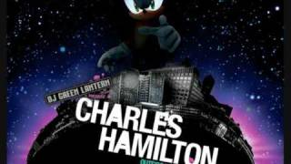 Watch Charles Hamilton Pure Imagination video