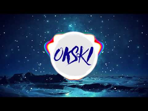 Hailee Steinfeld - Love Myself (OKSKI Remix)