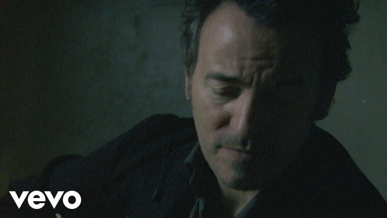 "Download Bruce Springsteen - Reno (""Devils & Dust"" Acoustic Performances)"