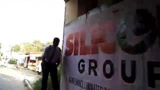MS Dhoni movie shooting location Ranchi