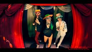 Смотреть клип Q Va Libre Cuando - Dices Que Me Amas