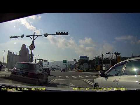 「-04-30 事故片段」