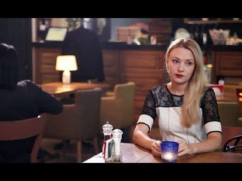 Новый фильм! СУДЬБА ПО ИМЕНИ ЛЮБОВЬ  МЕЛОДРАМА русские мелодрамы, сериалы HD