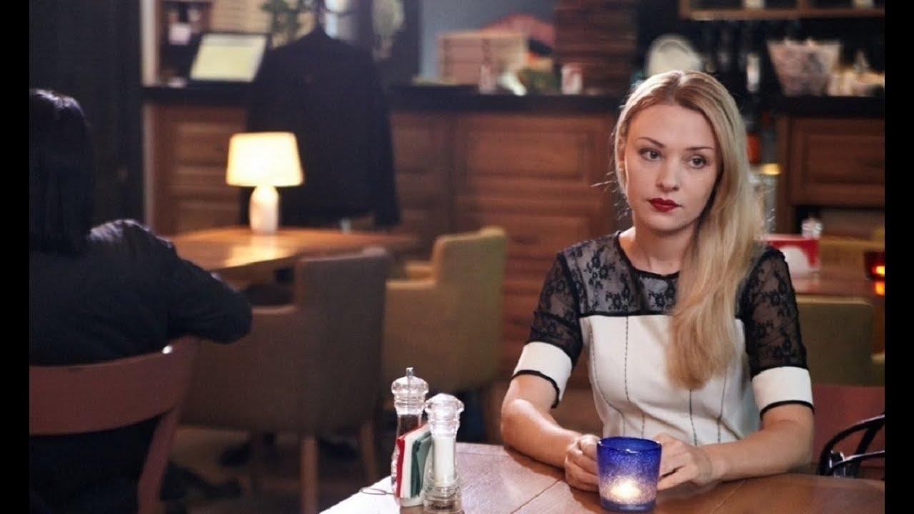 russkaya-para-i-noviy-drug-smotret-video