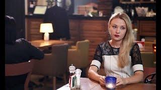 """Новый фильм! """"СУДЬБА ПО ИМЕНИ ЛЮБОВЬ""""  МЕЛОДРАМА русские мелодрамы, сериалы HD"""