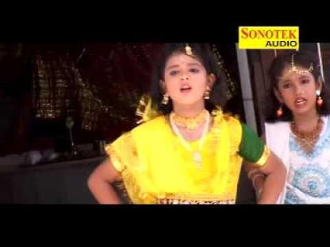 anjali bhardwaj album 卐 Jab Aaili Sato Bahiniya Bhojpuri Devi Geet 5 卐