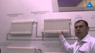 Радиаторы Daylux 11PK 500x800(Радиаторы отопления Daylux 11PK 500x800 Компания Электромотор Киев. Контактный телефон 5000888., 2013-05-30T10:59:20.000Z)