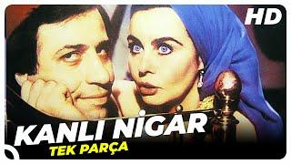 Kanlı Nigar (Cihan Yandı) - Türk Filmi