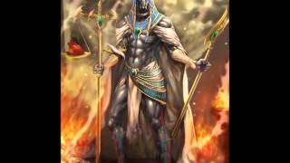 R.M.E.S. (81): Cerámica Nazca - Primera Parte: Recuerdos de una Guerra ya olvidada