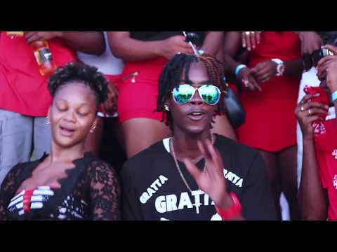 Messi - Position | BossQuille - Jiggle Official Music Video 2016