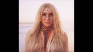 Kesha - Praying (Audio)