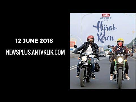 trailer-hijrah-keren-2018