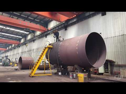 LPG Storage Tank/LPG Road Tanker/LPG Bobtail/LPG Skid Station Manufacturer
