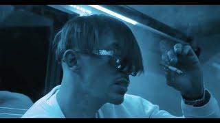 Capital Bra feat. Olexesh ►In Meiner Welt◄ (prod.Joezee)(Musikvideo)