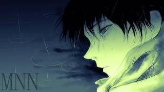 Nightcore - Somebody That I Used To Know (Punk)