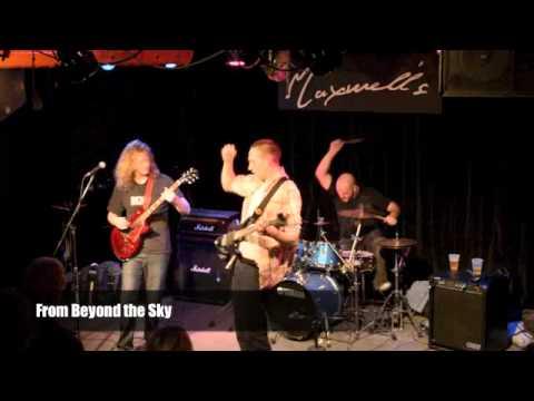 Arts Awards Waterloo Region Last Band Standing - Night #2 - January 31st, 2014