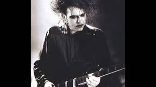The Cure - One Hundred Years