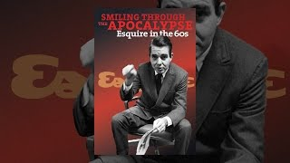 Smiling Through the Apocalypse: Esquire in the 60s