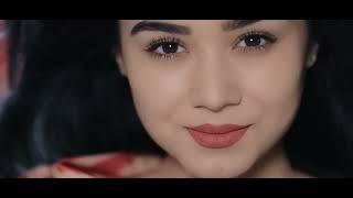 Ozodbek Nazarbekov - Atirgul | Озодбек Назарбеков - Атиргул