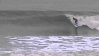 Surf france coupe de ligue pays de loire à saint gilles croix de vie le 24 mars 2013