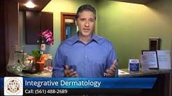 Best Ultherapy Boca Raton | Integrative Dermatology | Boca Raton FL Ultherapy