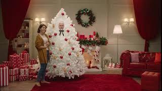 Рождественский Тём...