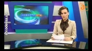 Игоря Маркова арестовали(Одесситы! В эти минуты в Одесском областном управлении МВД происходит беспрецедентное задержание Народног..., 2013-10-22T15:36:08.000Z)