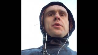 видео Как добраться до рынка Садовод: доехать на машине, метро, автобусе бесплатно