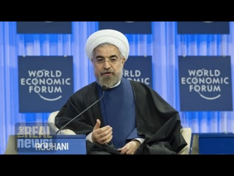 Importance of Lifting the Nuclear Based Sanctions on Iran