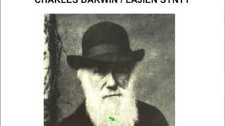 BI1 Eläinkunnan evoluutio (AC-luento)