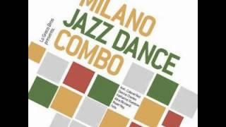 Milano Jazz Dance Combo - Kickin