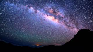Baixar 1 Hour Of Relaxation Music - Look Upon The Stars And Relax