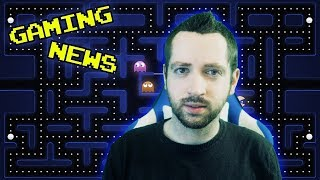 ASHBFC Gaming News: Microtran$actions Rant, Overwatch Apology, New Releases