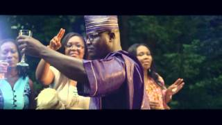 sonnie badu   wonder god official video