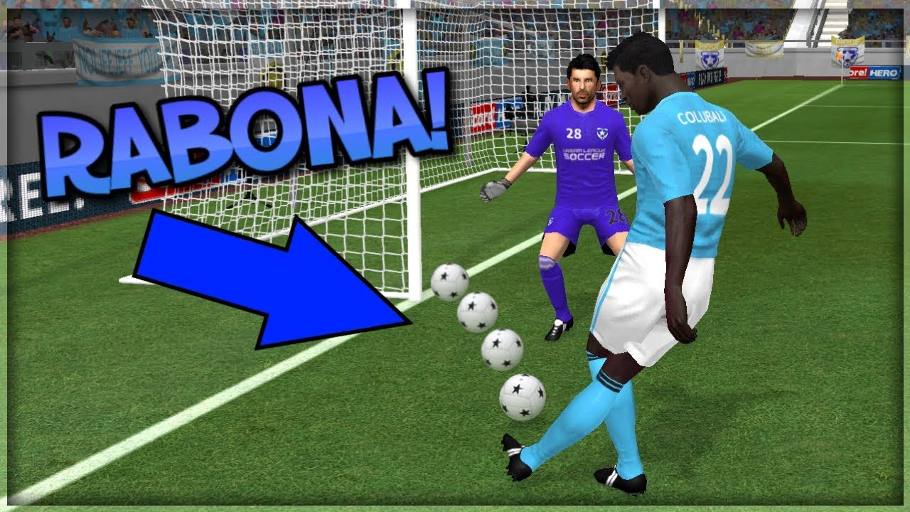 Goal-Online